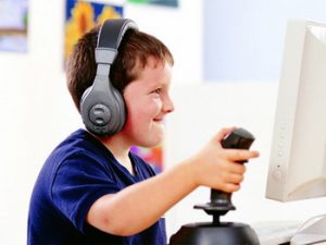 Nasilne videoigrice smanjuju samokontrolu