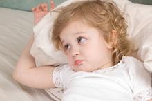 Sideropenijska anemija