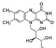 Ariboflavinoza1