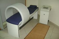 Magnetoterapija