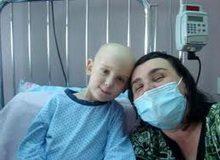 akutna-limfaticna-leukemija
