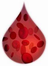sta-nam-govori-krvna_slika