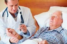 dijabeticka-koma