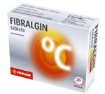 fibralgin_tablete_17049