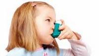 Astma_kod_dece