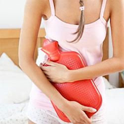 Kontraceptivne_pilule_ipak_olakavaju_menstrualne_bolove