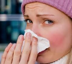 prirodni_lekovi_protiv_prehlade