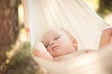 Odmor_i_san_za_bebu