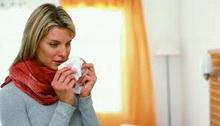 alergije_nos_curi_oci_suze