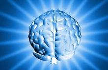 blokada_mozga