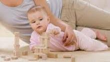 kako_vezbati_bebinu_motoriku