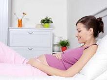 ovcije_boginje_u_trudnoci
