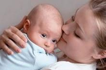 prvi_kontakt_sa_bebom