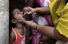 virus_koji_razara_polio