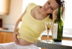 fetalni-alkoholni-sindrom