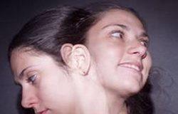bipolarni-poremecaj