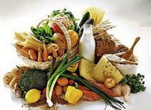 opasnosti_masne__hrane