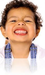 šta_čini_zube_zdravima