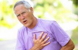Srcani_infarkt