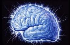 Starenje-mozga