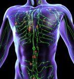 metabolicki-sindrom