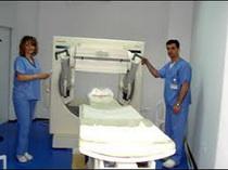 nuklearna-kardiologija
