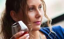 alkohol-u-trudnoci-utice-na-inteligenciju-bebe