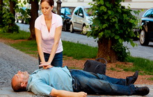 respiratorni-arest