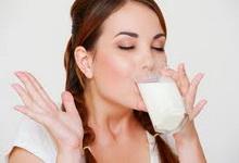 konzumiranje-mlecnih-proizvoda