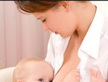 Period posle porodjaja