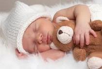 pomozite-detetu-da-lakse-zaspi