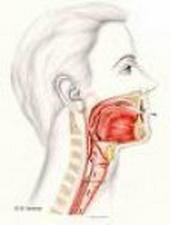Hemijske povrede larinksa