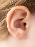 Tuberkuloza uha