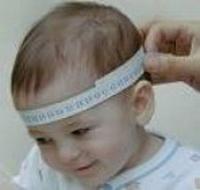 makrocefalija