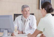 stvari koje obavezno morate reci ginekologu