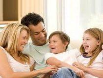Detetova odgovornost prema sebi i drugima