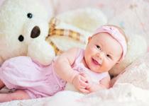 detetov prvi osmeh