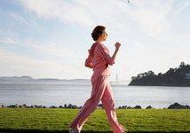 hod-otkriva zdravstvene-poremecaje