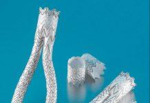 stent-graft