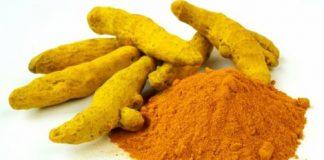 Koje namirnice smanjuju bol kod artritisa