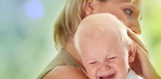 sta-treba-uraditi-kad-beba-udari-glavicu