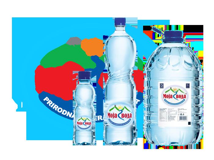 uticaj-mineralne-vode
