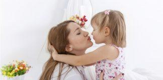 za-dete-je-majka-najveci-oslonac