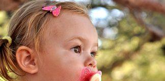 odvikavanje od cucle
