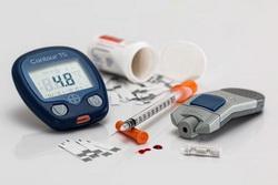 dijabetes-i-kandida