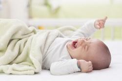 mozdano-krvarenje-kod-novorodjenceta