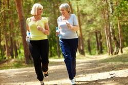Fizička aktivnost kod šećerne bolesti
