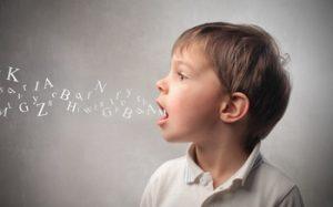 Poremećaj glasa ili hiperkinetička disfonija