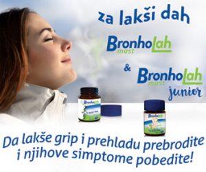 Bronholah-protiv prehlade