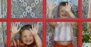 Vreme zaraženosti deteta kod infektivne bolesti